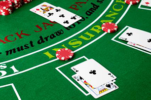German casino games blackjack slots bonuses