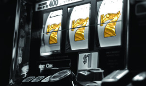 strategies-for-slot-machine-games-online